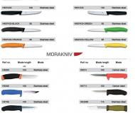 Material_Hardware_Knifes-53d0eff588489251aaf41314f3eeecc8.jpg