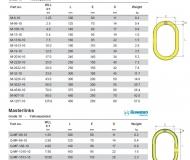 Material_Hardware_Masterlinks-3d50b6a0e52038b2d0f813d9b6ca4071.jpg