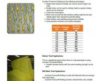 Material_Netting_Euroline_Premium_Euronete-c338b07591f6b127da86f0580fcbeb71.jpg