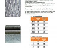 Material_Netting_Nylon_Euronete-c09621a38287fda451f47c625979dc70.jpg