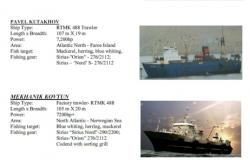 vessel-supplied-P11-41c1e7febdec06f20ba9b2d6f7f453e5.jpg